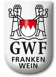 gwf-logo